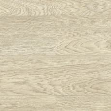 Tarkett Woodstock 1032 Soft Ginger Oak