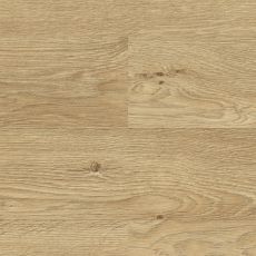 Tarkett Woodstock 1032 Soft Nutmeg Oak