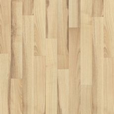 Tarkett Vintage 832 Wild Naturel Ash
