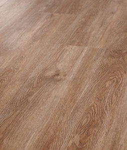 Magic Loft Dutch Oak 31