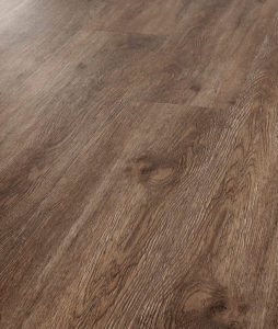 Magic Loft Dutch Oak Brown 32