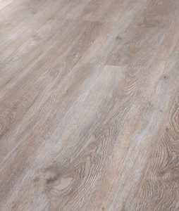 Magic Loft Dutch Oak Dark Grey 34