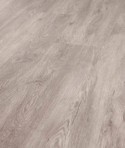 Magic Loft Dutch Oak Grey 30