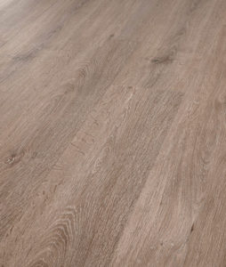 Marar Oak Brown Beige K21