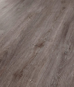 Marar Oak Dark Grey K16