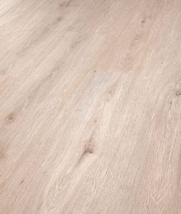 Marar Oak Light Beige K03