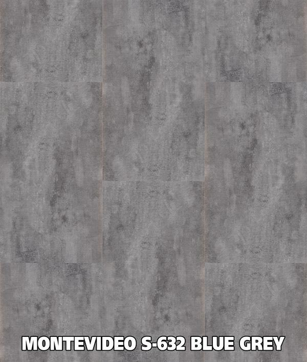 montevideo-S-632Blue-grey