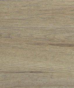 Vinylconcept Saffier Grande GR9938 Sherman Oak