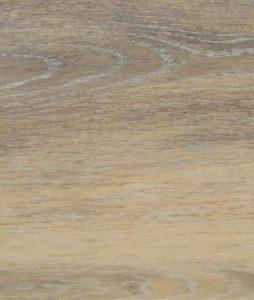 Vinylconcept Saffier Grande GR9969 Nevada Oak