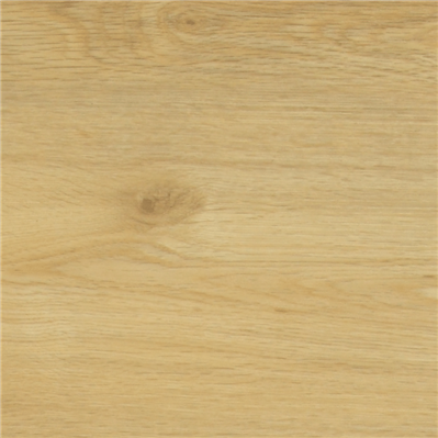 Vinylconcept Saffier Mercato MC500 Beijing Oak