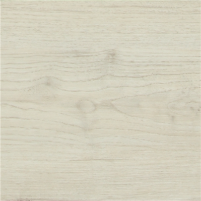 Vinylconcept Saffier Mercato MC877 Miami Oak
