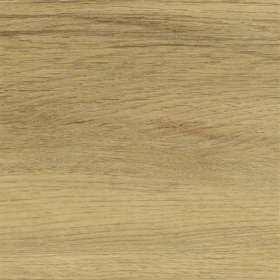 Vinylconcept Saffier Mercato MC955 Colorado Oak