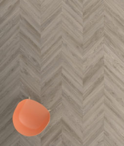 Moduleo Moods Chevron Basic 101
