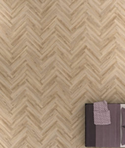 Moduleo Moods Herringbone Medium 180