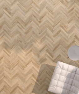 Moduleo Moods Herringbone Small 144