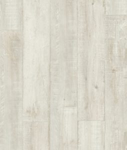 Quickstep Balance Artisanale Planken Grijs