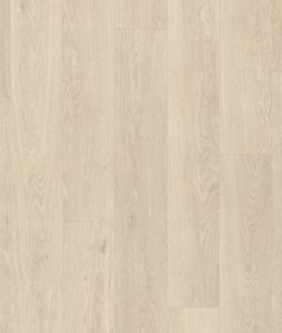 Quickstep Pulse Zeebries Eik Beige