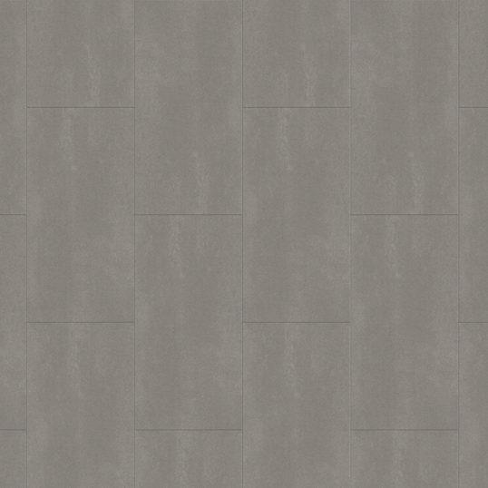 Moduleo Desert Stone 46920