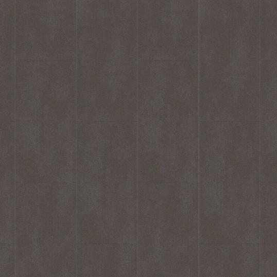 Moduleo Desert Stone 46970