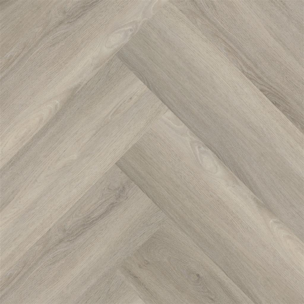 Ambiant Spigato Grey