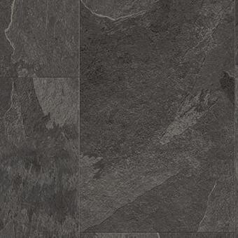 mustang-slate-70948-f12cd23e
