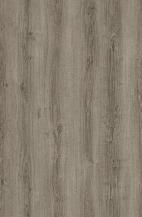 Bourget PVC Design vloeren
