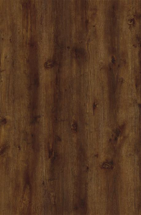 Muscadet PVC Design vloeren