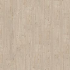 TH_24707005_WASHED PINE : BEIGE