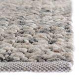Onze collectie is weer uitgebreid met handgeweven karpetten van wol! Bekijk het …