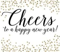 Wij wensen jullie allemaal een fijne jaarwisseling toe!…