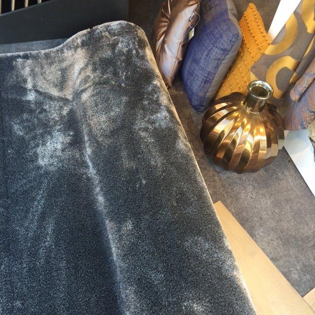 Super gaaf karpet binnen! Verkrijgbaar in 6 mooie kleuren!