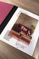 WoW!!! Dit is mooi Het nieuwe behang boek van Eijffinger is binnen!! Ook benieuw…