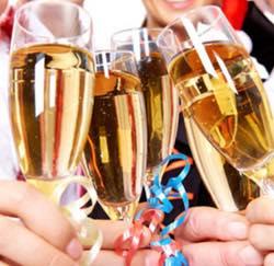 LET OP!!!  I.v.m. Ons personeels feest  zijn wij as vrijdag om 14:00 GESLOTEN!!!…