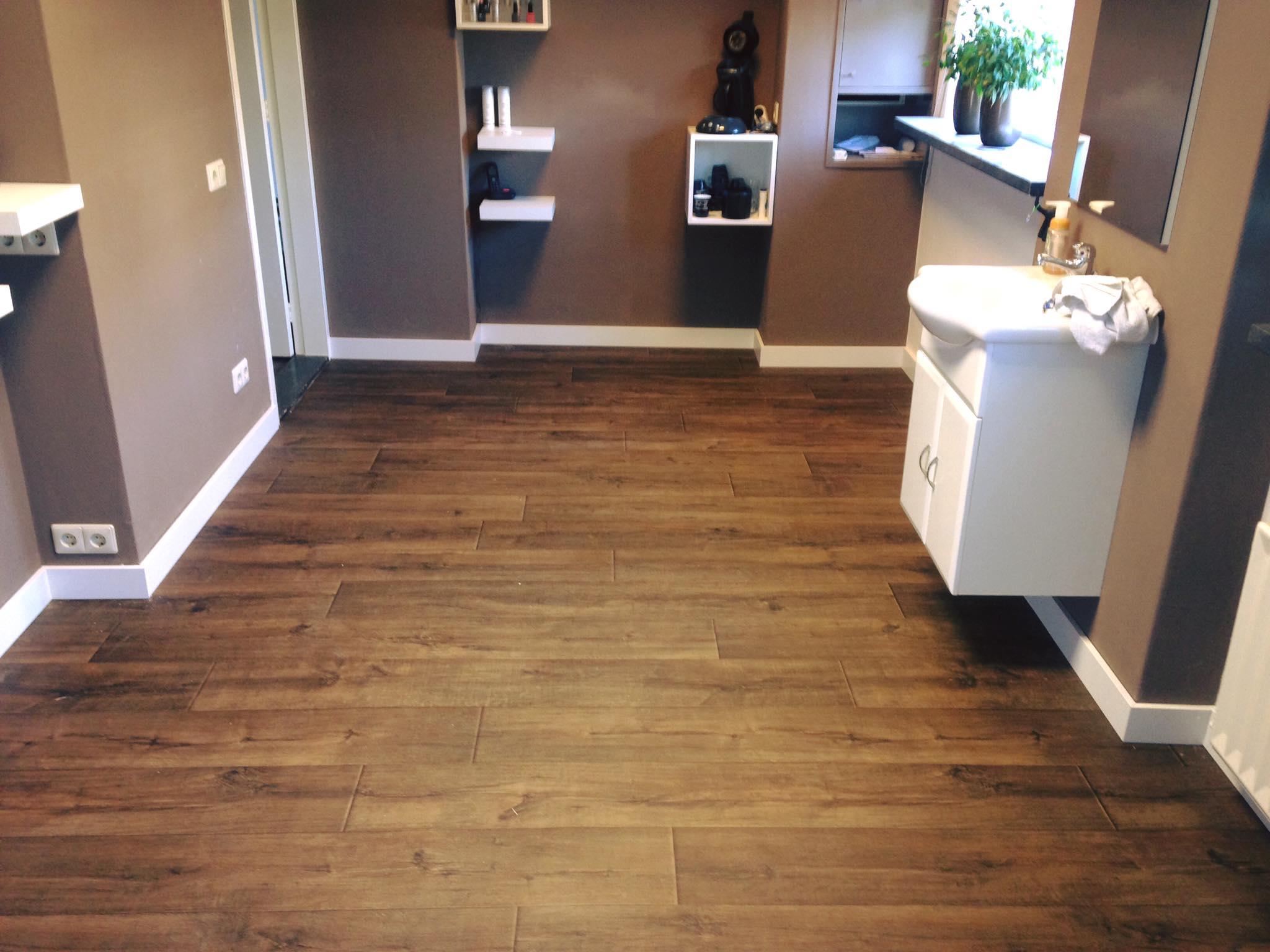 Pvc vinyl mat loper vinyl vloer bedrukte pvc gebied tapijt etsy