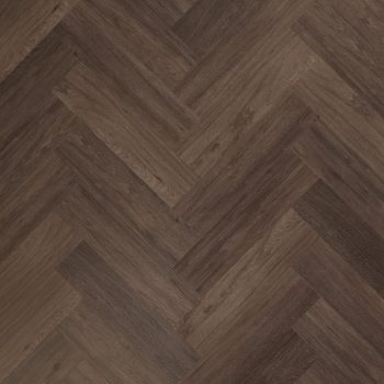 6035_Herringbone-Regular-350x350