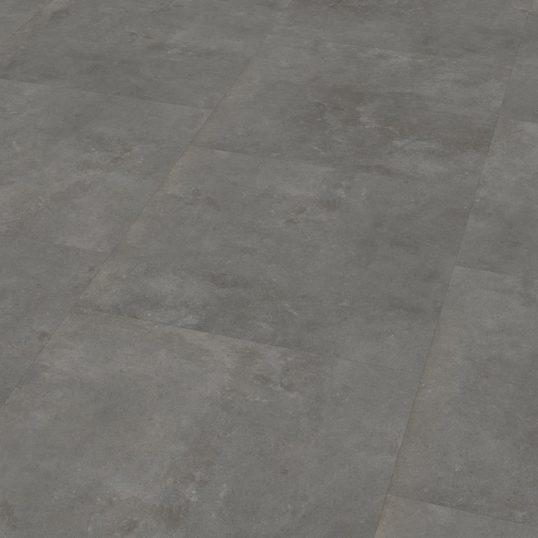 Ambiant Ceramo Click Grey
