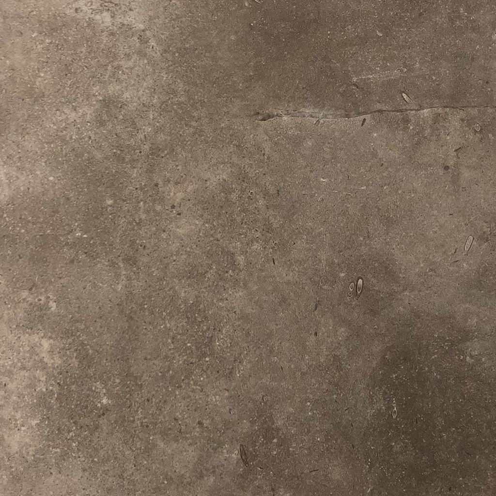 Ambiant Piazzo Click Warm Grey