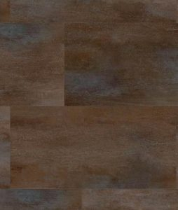 Gerflor Creation 55 0094 Rust Metal