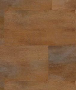 Gerflor Creation 55 0095 Rust Corten