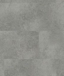 Gerflor Creation 55 0476 Staccato