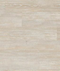 Gerflor Creation 55 0584 White Lime