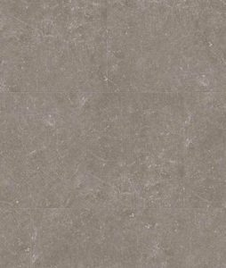 Gerflor Creation 55 0618 Carmel