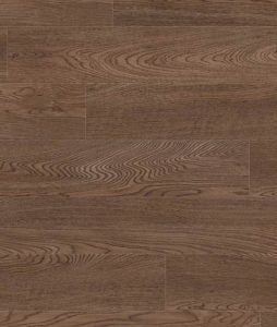 Gerflor Creation 55 0740 Royal Oak Coffee