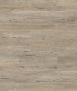 Gerflor Creation 55 0795 Swiss Oak Cashmere