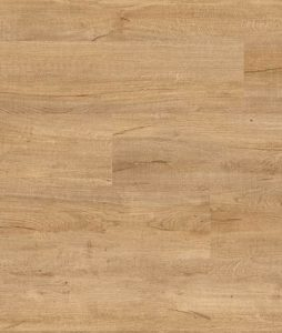 Gerflor Creation 55 0796 Swiss Oak Golden