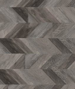 Gerflor Creation 55 0809 Chevron Hurricane
