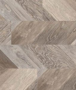 Gerflor Creation 55 0811 Chevron Buckwheat
