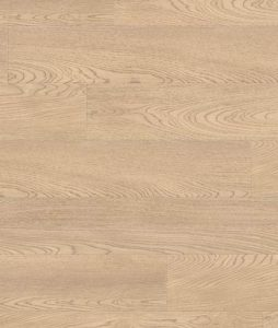 Gerflor Creation 55 0812 Royal Oak Blond