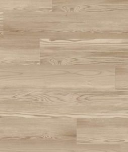 Gerflor Creation 55 0817 Northwood Mokaccino