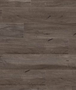 Gerflor Creation 55 0847 Swiss Oak Smoked